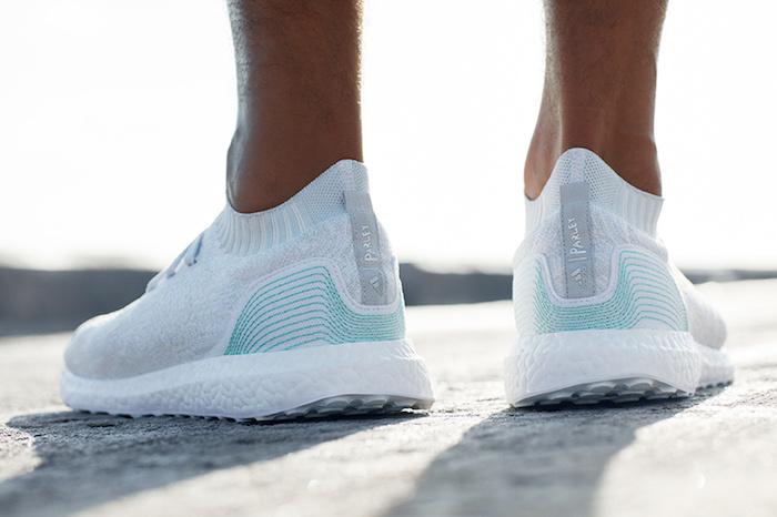 adidas parley scarpe